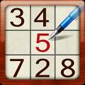 Sudoku Fun icon