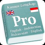 Kamus Lengkap Pro 5.8.0