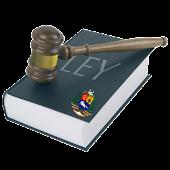 Ley de Contrataciones Públicas