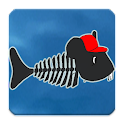 Ratafish - icon