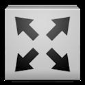 MQTT Broker Pro icon