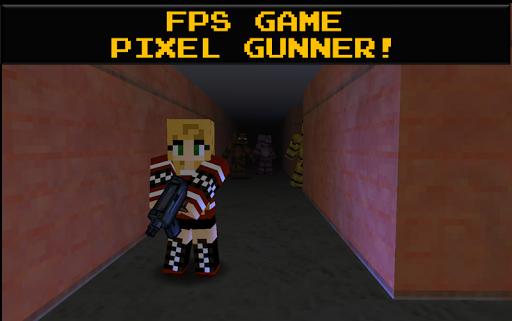 Pixel Gunner 9.6 app download 17