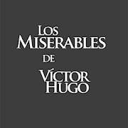 LOS MISERABLES, DE VICTOR HUGO 1.0 Icon