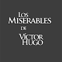 LOS MISERABLES, DE VICTOR HUGO icon