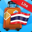Phrasebook Thai Lite APK