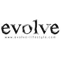 Evolve Lifestyle icon
