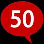 Learn 50 languages v9.5 build 411 (Full)