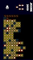 Screenshot of Star Crush