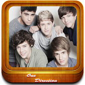2013 One Direction Ringtones