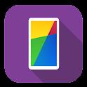 iNex Full - Icons