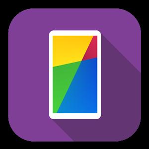 iNex Full - Icons  |  Pack de Iconos - App de Personalización