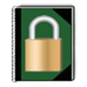 OpenNoteSecure logo