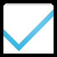 Notable: Quick Reminder 1.3.4