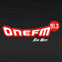 ONE FM 913 icon