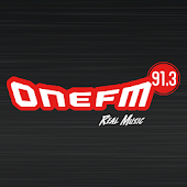 ONE FM 913