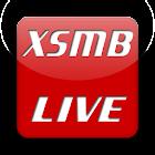 XSMB - Xổ số miền Bắc icon
