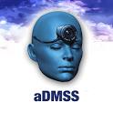 aDMSS Lite icon