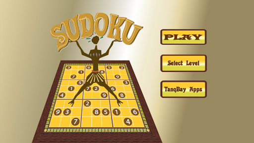 Best Sudoku apps for Android - Android Authority