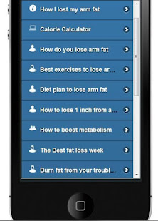 Proven ways to lose weight quickly picture 8