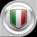 FREE Italian by Nemo icon