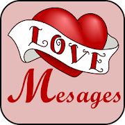 App Heart touching Messages APK for Windows Phone