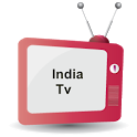 Indian Channels icon