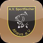 AV Sportfischer Ahaus e.V icon