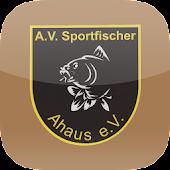 AV Sportfischer Ahaus e.V