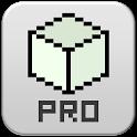 IsoPix Pro - Pixel Art Editor icon