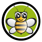 BeeBrowser