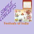 Indian Festivals Calendar APK for Bluestacks