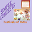 Indian Festivals Calendar 1.3 APK for Android