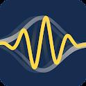 Advanced Spectrum Analyzer icon