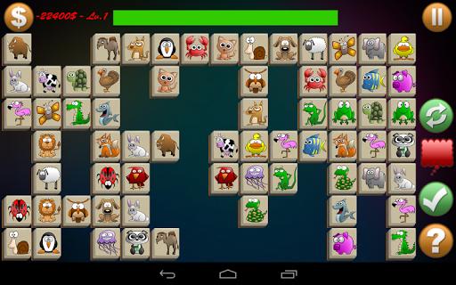 Animal Link 2018 7.0 Screenshots 3
