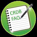 CRDB FAO icon