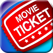 GMovies - Schedule + Tickets