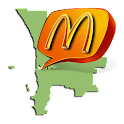 Perth McDonald's + logo