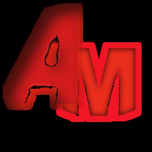 Abraham Mateo Fan Video