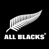 The Official All Blacks App