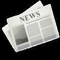 Zeitungskiosk Pro icon