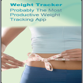 Weight Tracker