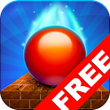 Bounce Classic Deluxe FREE icon