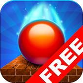 Bounce Classic Deluxe FREE
