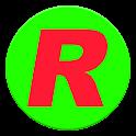 Fabio Crovatto - Logo