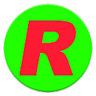Free Photos and Files Renamer icon