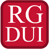 Raymond V. Giudice DUI LAW