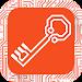 Vault - Hide Photos/App Lock Icon
