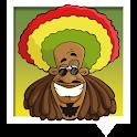Voix Becool (français) icon