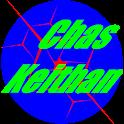 TrackMath Pro logo