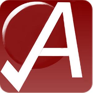 Safety Attendance 教育 App LOGO-硬是要APP